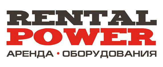 http://rental-power.com.ua/generators