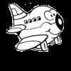 Аватар пользователя Летать Охота